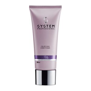 System Professional - Color Save - Conditioner C2