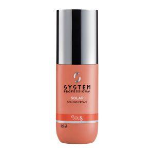 System Professional - Solar - Sealing Cream SOL5 - 125 ml