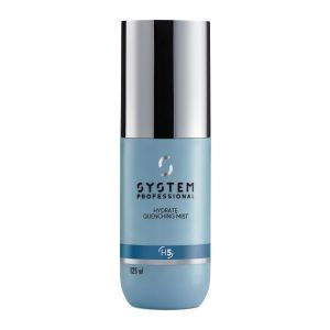 System Professional - Hydrate - Quenching Mist H5 - 125 ml