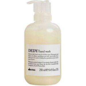 Davines - DEDY Hand Wash - 250 ml
