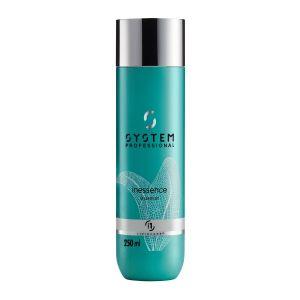 System Professional - Inessence - Shampoo i1