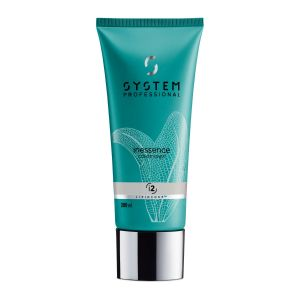 System Professional - Inessence - Conditioner i2 - 200 ml