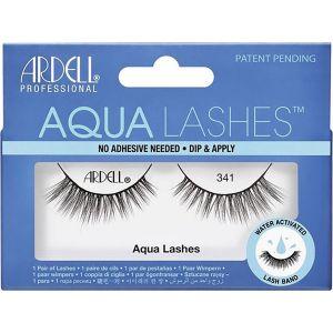 Ardell - Aqua Lash - 341