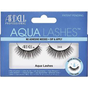 Ardell - Aqua Lash - 344