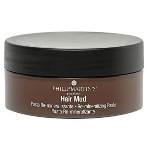 Philip Martin's - Hair Mud - 75 ml