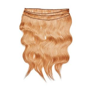 Balmain - Backstage Weft - Human Hair - 60 cm