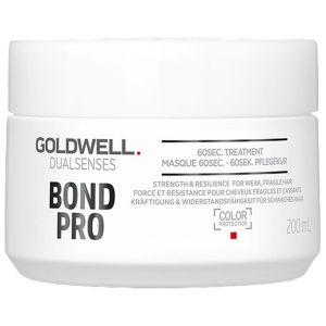 Goldwell - Dualsenses - Bond Pro - 60Sec Treatment