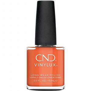 CND - Colour - Vinylux - #322 B-Day Candle 15 ml