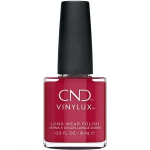 CND - Colour - Vinylux -  #324 First Love - 15 ml