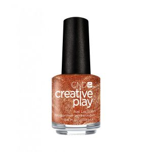 CND - Colour - Creative Play - Lost In Spice - 13,6 ml
