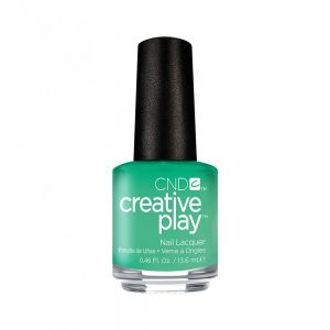 CND - Colour - Creative Play - Youve Got Kale - 13,6 ml