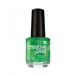 CND - Colour - Creative Play - Love it Or Leaf It - 13,6 ml