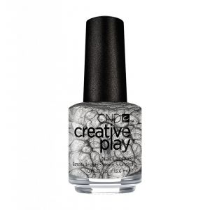 CND - Colour - Creative Play - Polish My Act - 13,6 ml