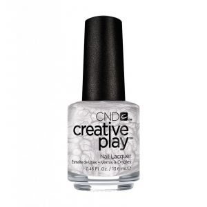 CND - Colour - Creative Play - Su-Pearl Ative - 13,6 ml