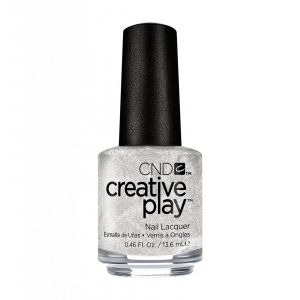 CND - Colour - Creative Play - Urge To Splurge - 13,6 ml