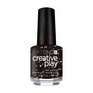 CND - Colour - Creative Play - Noctune It Up - 13,6 ml