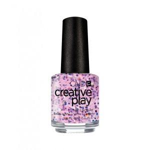 CND - Colour - Creative Play - Flashion Forward - 13,6 ml