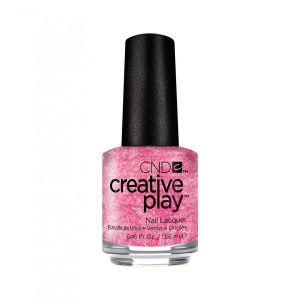 CND - Colour - Creative Play - LMAO - 13,6 ml