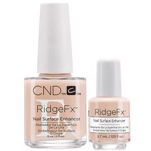 CND RidgeFX