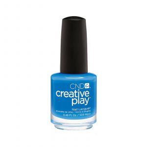 CND - Colour - Creative Play - Aquaslide - 13,6 ml