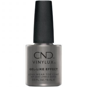 CND - Vinylux - Gel-Like Effect Top Coat - 15 ml