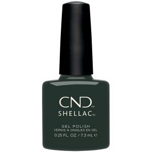 CND - Colour - Shellac - Aura - 7,3 ml