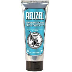 Reuzel - Grooming Cream - 100 ml