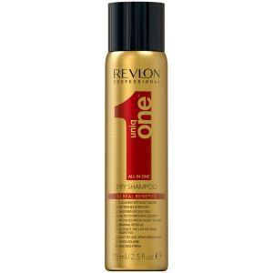 Uniq One - Dry Shampoo - 75 ml