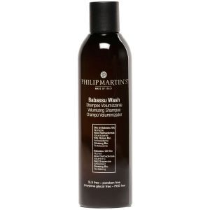 Philip Martin's - Babassu Wash - 250 ml