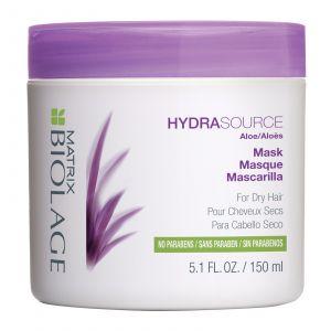 Biolage - HydraSource - Mask