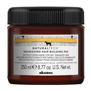 Davines - Nourishing Hair Building - 250 ml