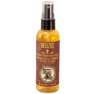 Reuzel - Grooming Tonic Spray - 100 ml