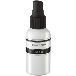 Mohi - Glimmer Shine - 50 ml