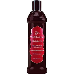 Marrakesh - Original Conditioner - 355 ml