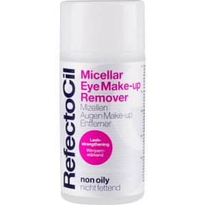 RefectoCil - Micellar Eye Make-Up Remover - 150 ml