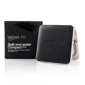 Label.M Split End Sealer Compact
