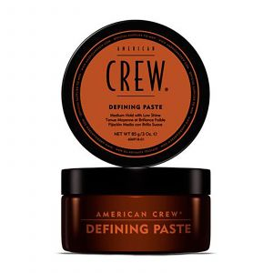 American Crew - Defining Paste - 85 gr