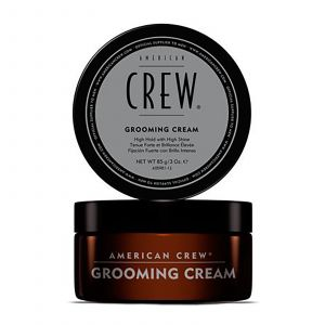 American Crew - Grooming Cream - 85 gr