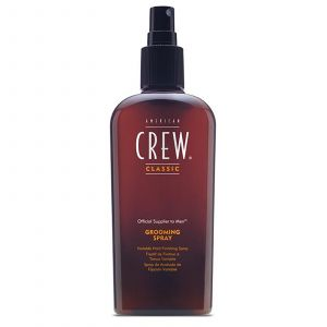 American Crew - Grooming Spray - 250 ml