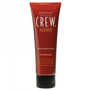 American Crew - Superglue - 100 ml
