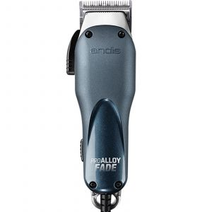 Andis - Pro Alloy Fade AAC-1 - Tondeuse - Blauw