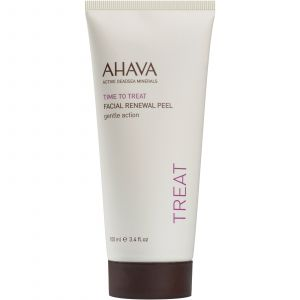 Ahava - Facial Renewal Peel Gentle Action - 100 ml
