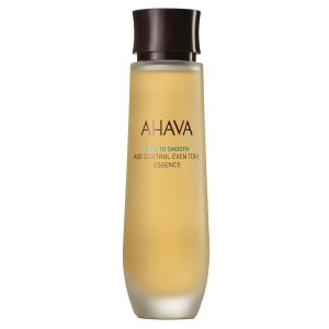 Ahava - Age Control Even Tone Essence - 100 ml