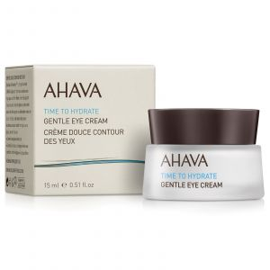 Ahava - Gentle Eye Cream - 15 ml