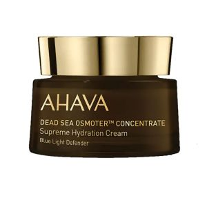 Ahava - Supreme Hydration Cream - 50 ml
