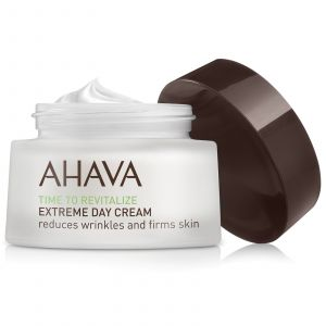 Ahava - Extreme Day Cream - 50 ml