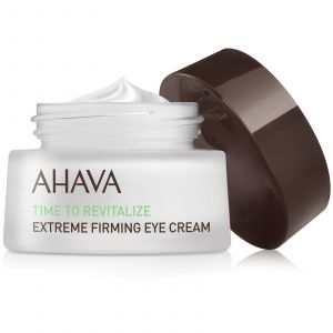 Ahava - Extreme Firming Eye Cream - 15 ml
