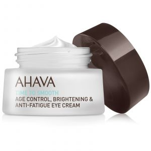 Ahava - Age Control Eye Cream - 15 ml
