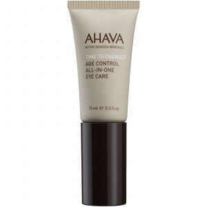 Ahava - Men Age Control All-In-One Eye Care - 15 ml