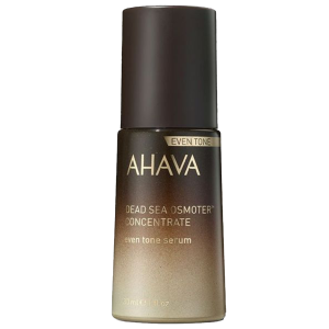 Ahava - Dead Sea Osmoter Concentrate - Even Tone - 30 ml